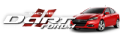 Name:  dodge dart forum logo.png