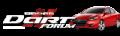 Name:  dodge-dart forum logo.png Views: 31 Size:  7.2 KB