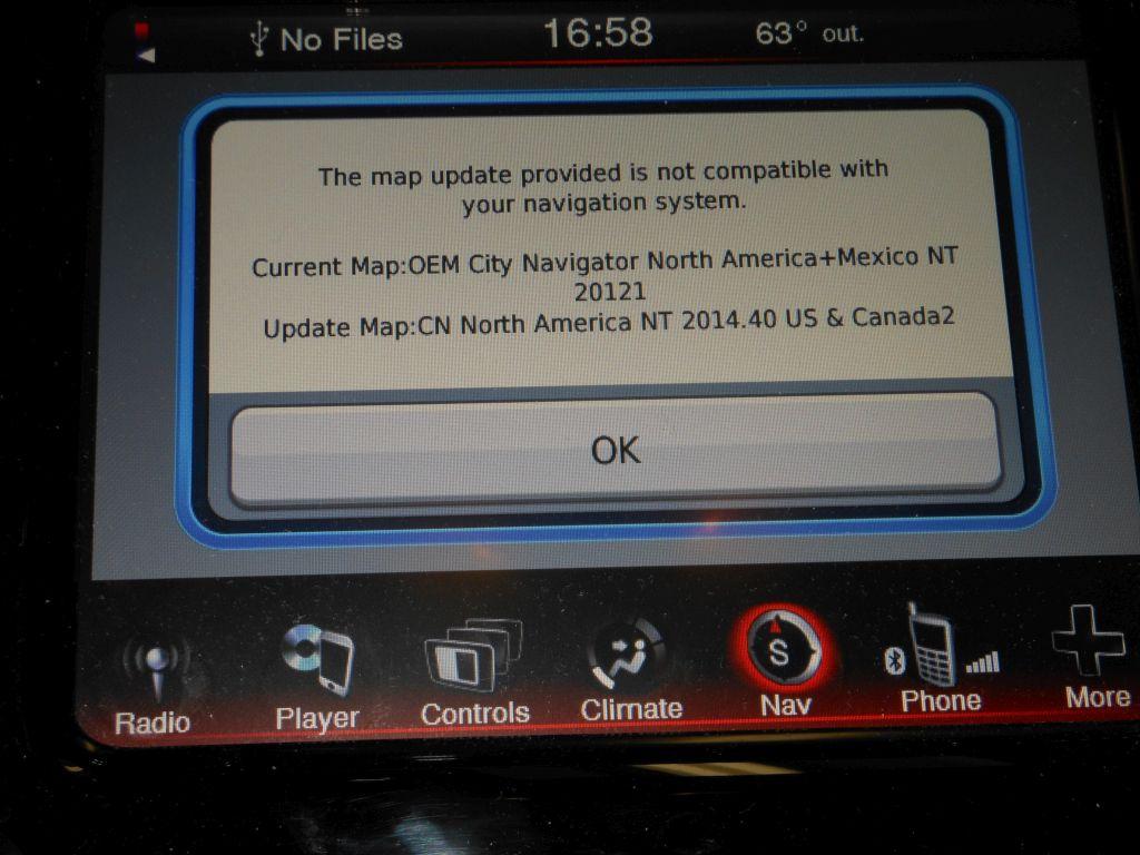 31567d1397602622 how update your garmin maps uconnect 8 4n rb5 dscn0300 how to update your garmin maps in uconnect 8 4n rb5 Dodge Journey Uconnect Wiring-Diagram at bakdesigns.co