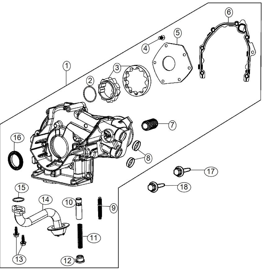 Name:  Engine Oil Pump 1.4L Turbocharged [EAF].png Views: 67 Size:  246.2 KB