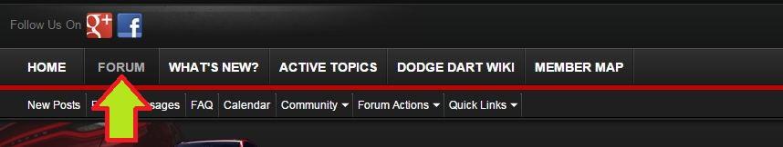 Name:  forum.JPG Views: 391 Size:  41.4 KB