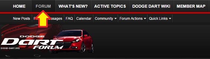 Name:  forum.JPG Views: 84 Size:  45.8 KB