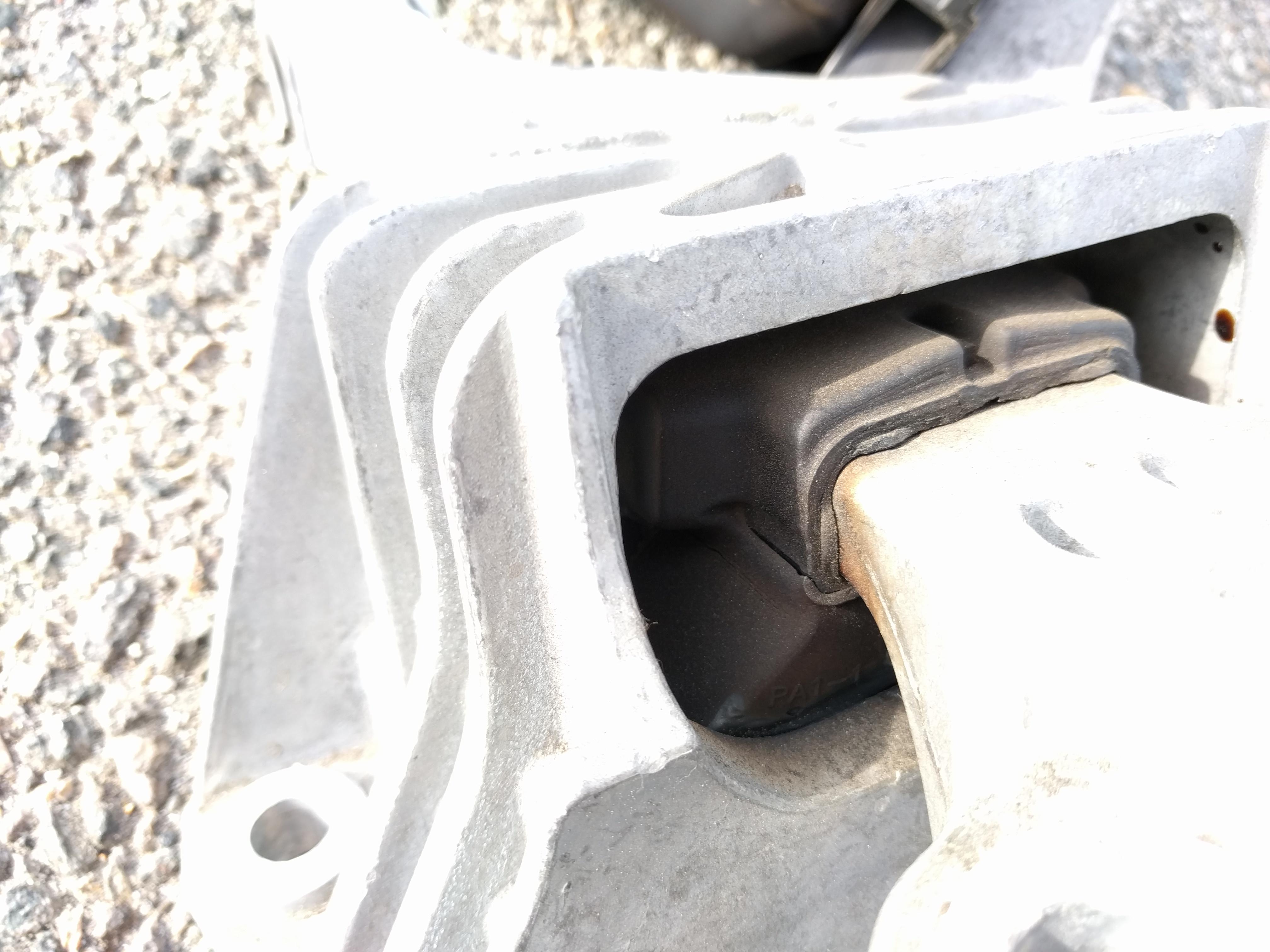 for dodge nissan used ford desej engine best remarkable vehicles dothan cars s us dealership in py al image bondy sale images