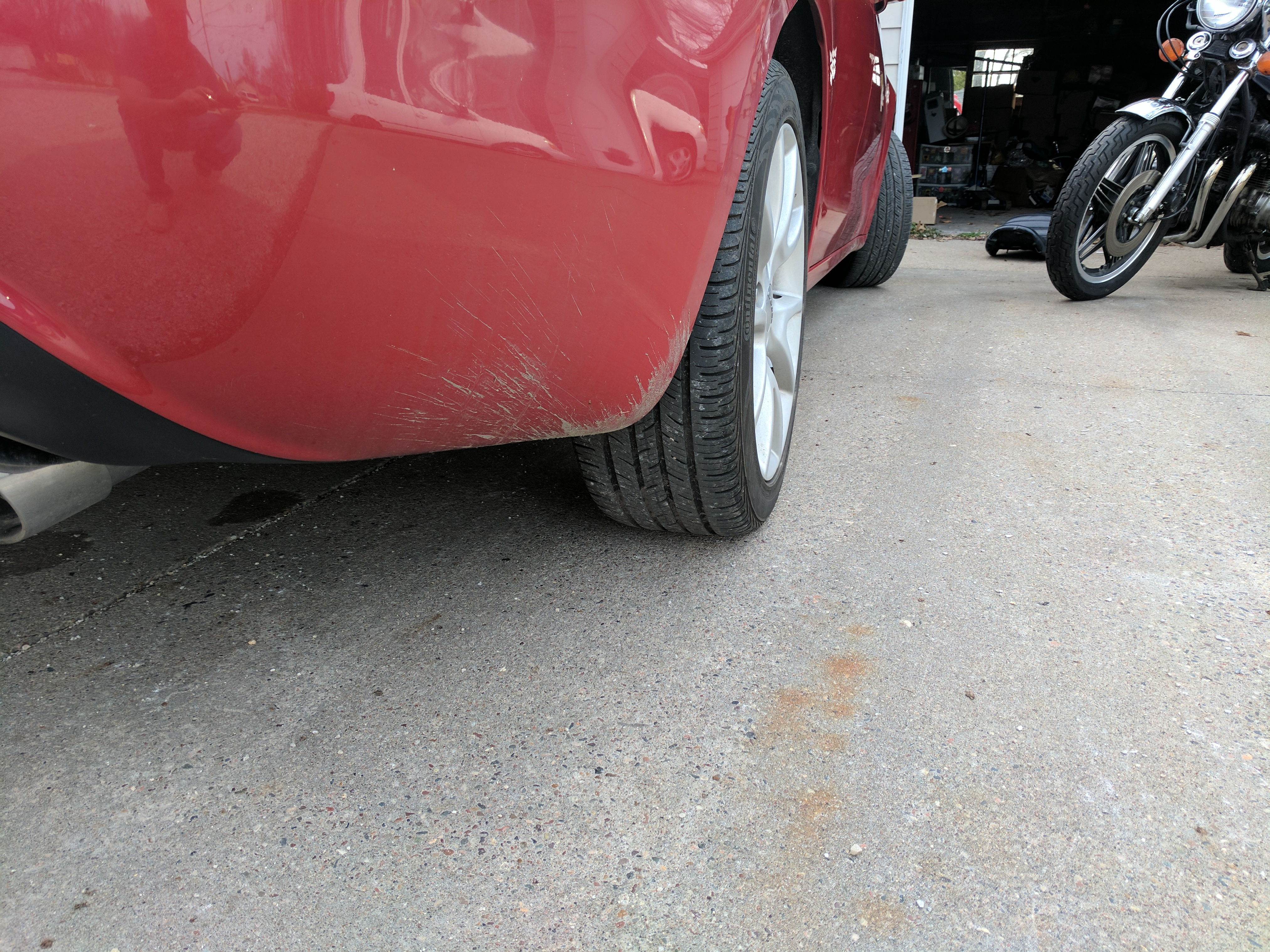 Mud Flaps by Rally Armor - Page 3
