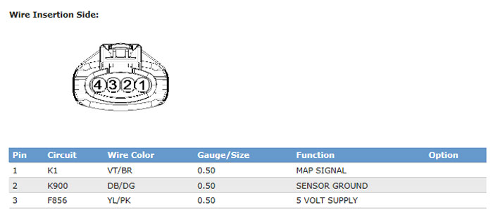 Name:  MAPsensor2024b.jpg Views: 34 Size:  26.3 KB