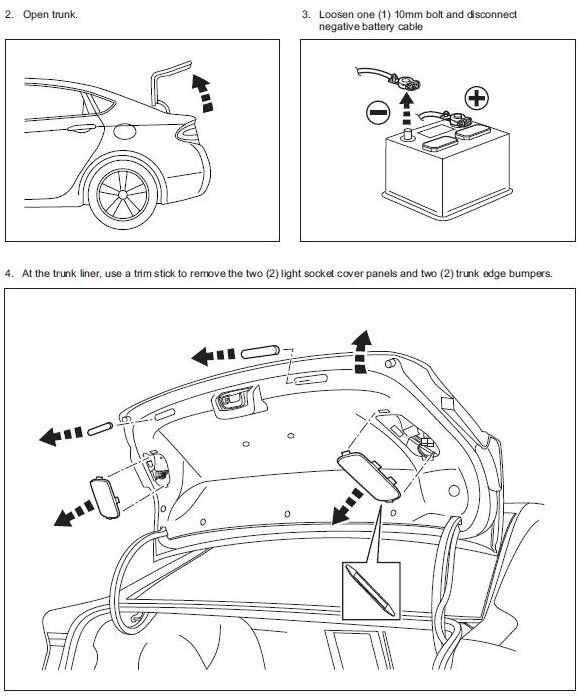 on dart race track lighting wiring diagram