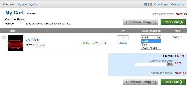 Name:  MOPAR Part # 82213354 Installed.JPG Views: 519 Size:  38.1 KB