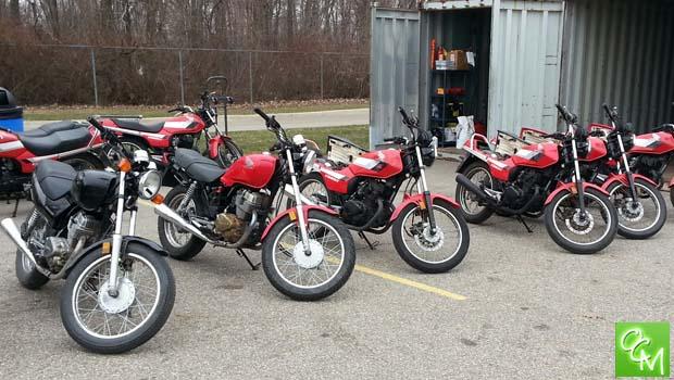 Name:  Motorcycles.jpg Views: 39 Size:  88.6 KB