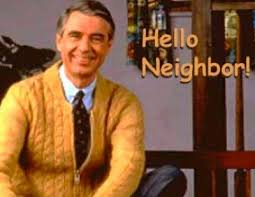 Name:  mr rogers.jpeg