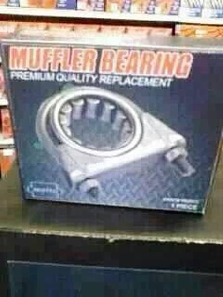 Name:  muffler bearing.jpg Views: 117 Size:  31.6 KB