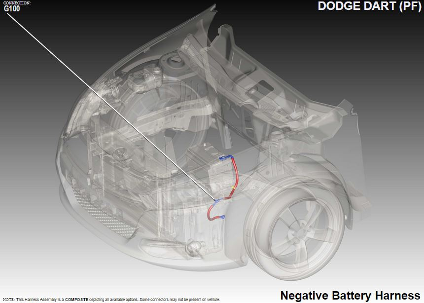 name: negative battery to ground jpg views: 1353 size: 65 7 kb