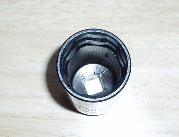 D Sxt L Oil Pressure Sensor Switch Replacement Stuck Opswitchsocket on 95 Dodge Dakota