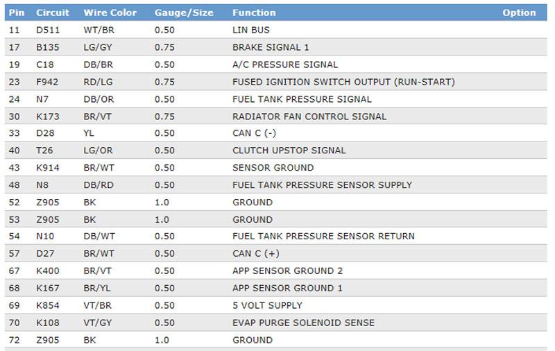 Name:  PCM-20-C1b.jpg Views: 33 Size:  95.4 KB
