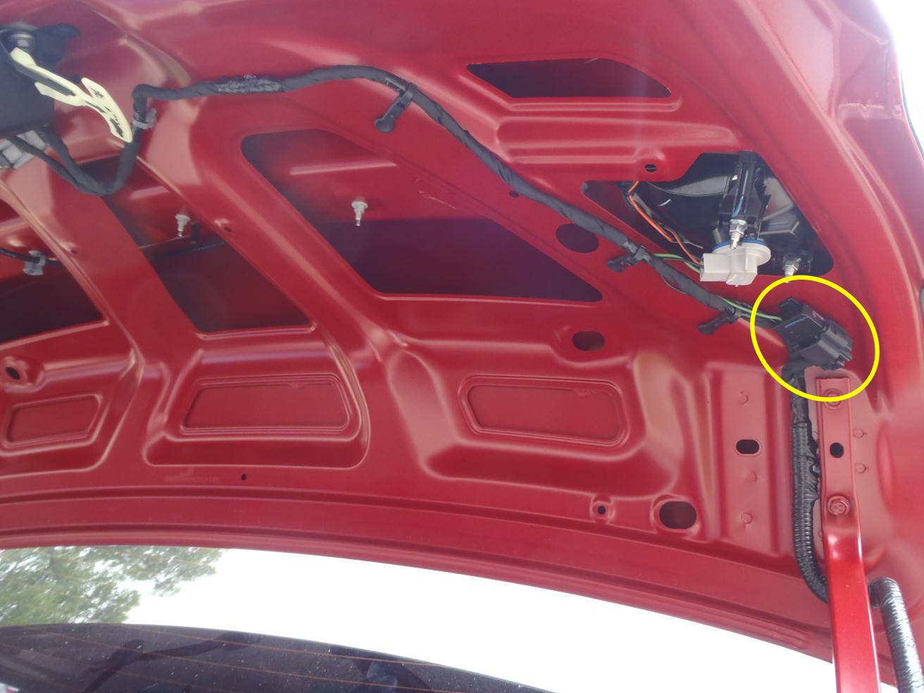 Dodge Dart Tail Light Wiring Schematic Diagram Thread Installs Questions And Answers Merged Threads Jeep Cj