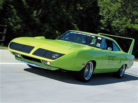 What is your favorite classic mopar car attachments plymouth road runner race car 01g freerunsca Images