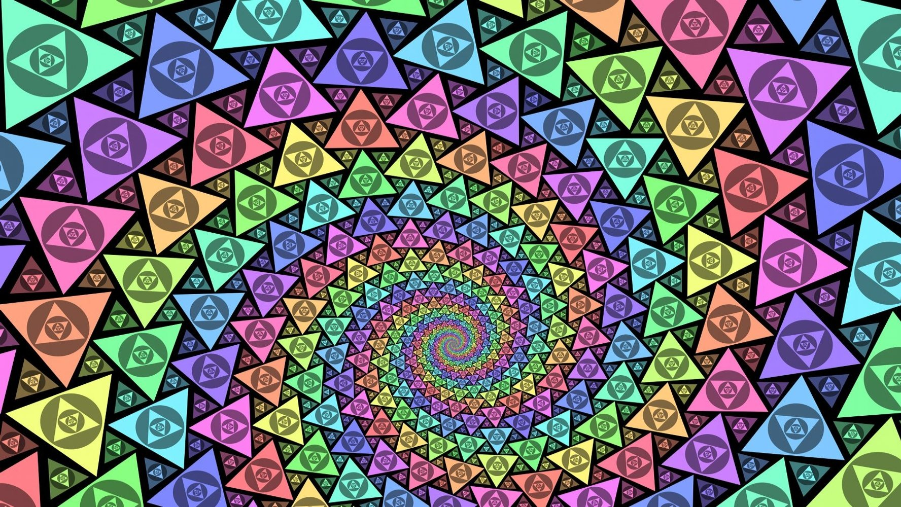 Name:  psychedelic-trip-for_561466.jpg Views: 917 Size:  548.3 KB