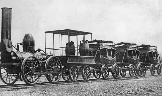 Name:  railroad2.jpg Views: 20 Size:  34.9 KB