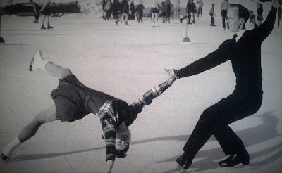 Name:  skating.jpg Views: 24 Size:  24.5 KB