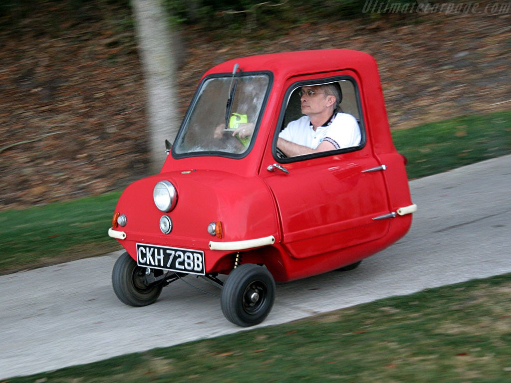 Name:  small car.jpg