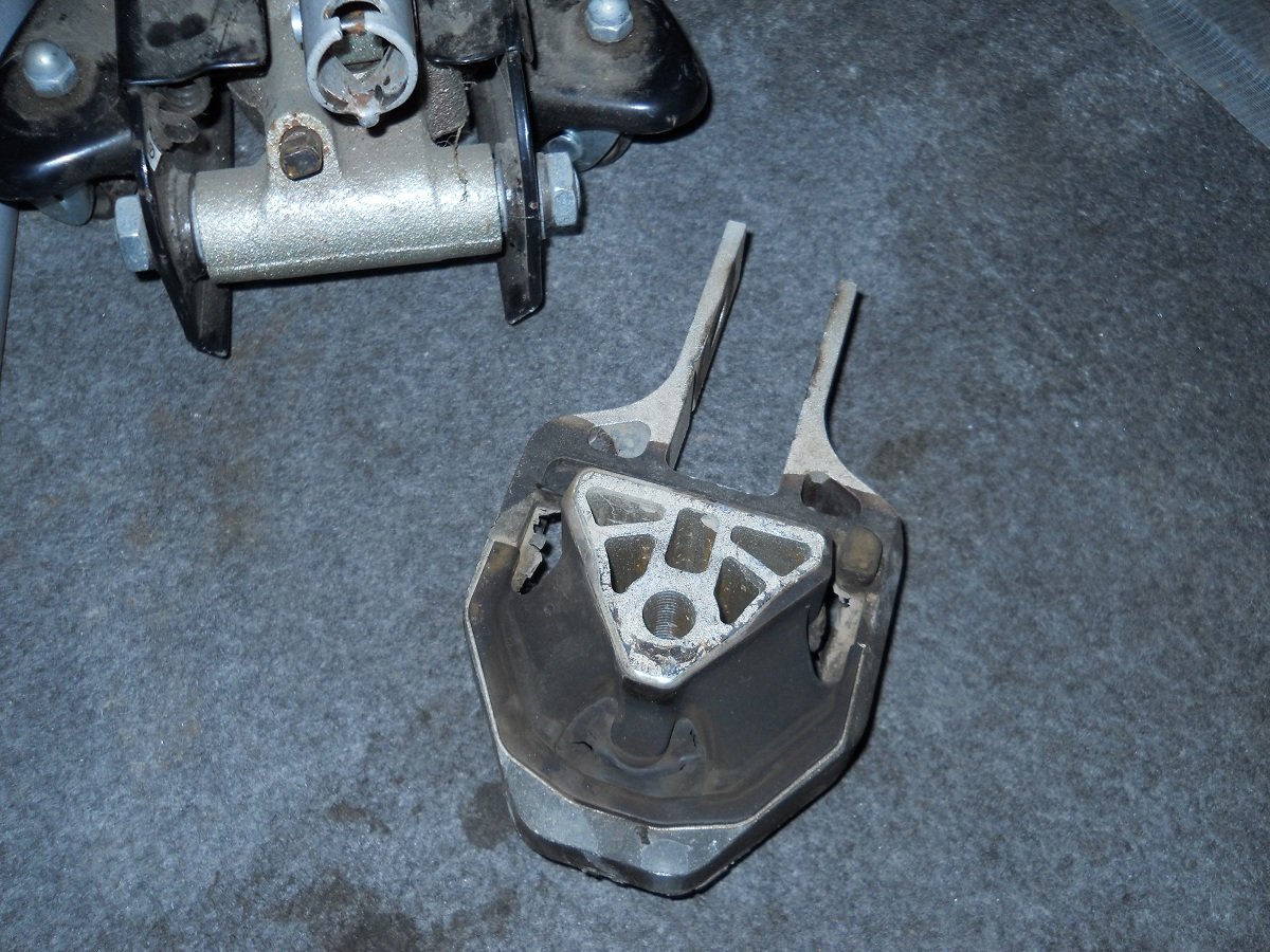 Deyeme Rear Engine Mount Thoughts Dodge Dart Forum