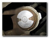 Name:  tn_Dodge-Journey-Rear-Brake-Pads-Replacement-Guide-020.jpg