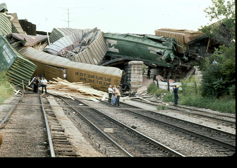Name:  train_wreck.jpg
