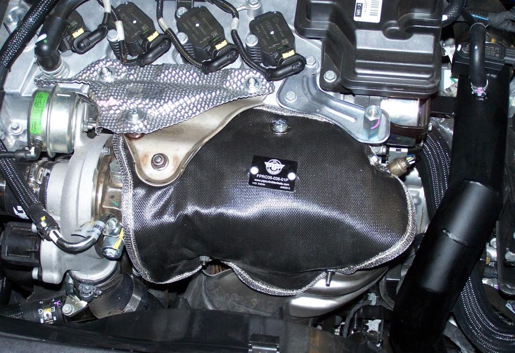 Name:  turbo blanket installed.jpg Views: 327 Size:  353.9 KB