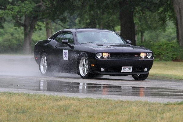Showcase cover image for rodmoe's 2012 DODGE CHALLENGER