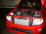 garage_vehicle-53-13470606834.jpg