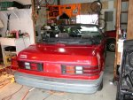 garage_vehicle-188-13526019231.jpg