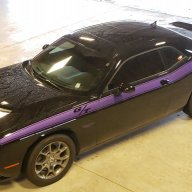 No throttle response past part throttle | Dodge Dart Forum