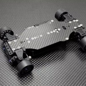 RC car chassis.jpg